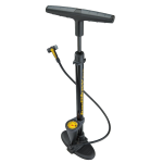 Topeak Joe Blow Max Hp Pump