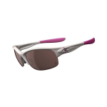Oakley Women's Commit Sunglasses