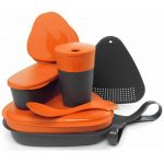 Industrial Revolution Mealkit 2.0 – Orange