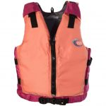 MTI Kids Reflex PFD – Orange