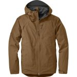 Outdoor Research Men's Foray Jacket – Brown
