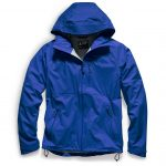 Ems Men's Storm Front Jacket  – Blue