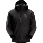 Arc'teryx Men's Beta Sl Jacket – Black