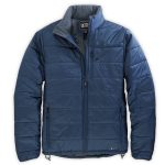 Ems Men's Mercury Insulator Jacket  – Blue