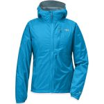 Outdoor Research Women's Helium Ii Jacket – Blue