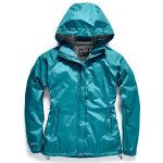 Ems Women's Thunderhead Jacket  – Green