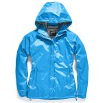 Ems Women's Thunderhead Jacket  – Blue