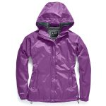 Ems Women's Thunderhead Jacket  – Purple
