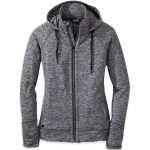 Outdoor Research Womens Melody Hoody – Black