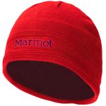 Marmot Girls' Shadows Hat – Red