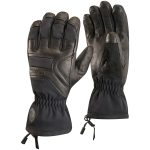 Black Diamond Mens Patrol Glove – Black