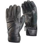 Black Diamond Mens Legend Gloves – Black