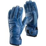 Black Diamond Mens Legend Gloves – Blue