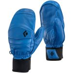 Black Diamond Mens Spark Mitts – Blue