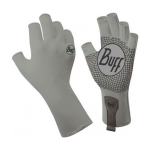 Buff Mens Sport Series Water Gloves – Black