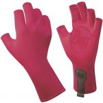 Buff Mens Sport Series Water Gloves – Red