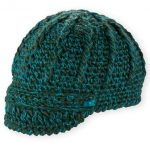 Pistil Women's Clara Hat – Green