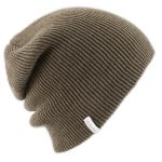 Coal The Binary Hat, Heath Olive – Green