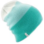Coal The Frena Hat, Mint – Green