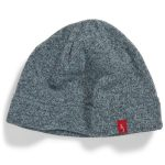 Ems Roundtrip Hat – Green