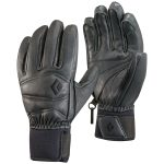 Black Diamond Womens Spark Gloves – Black