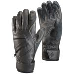 Black Diamond Womens Legend Gloves – Black