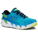Hoka One One Men's Vanquish 2 Running Shoes – Blue