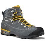 Asolo Womens Tacoma Gv Hiking Boots – Black