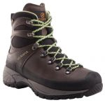 Scarpa Womens R-Evolution Plus Gtx Hiking Boots – Brown