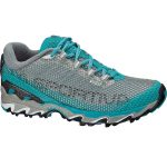 La Sportiva Women's Wildcat 3.0 Trail Running Shoes – Blue