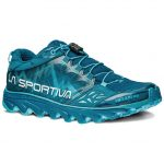La Sportiva Women's Helios 2.0 Trail Running Shoes – Blue