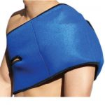 Pro-Tec Hot/cold Therapy Wrap, Medium