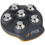 Moji Foot Pro Massager