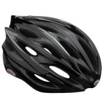 Bell Lumen Bike Helmet – Black
