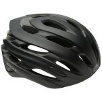 Bell Event Bike Helmet – Black
