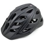 Giro Hex Helmet – Black