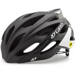 Giro Savant Mips Bike Helmet – Black