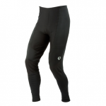 Pearl Izumi Men's Elite Thermal Bike Tights – Black