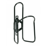 Blackburn Comp Bottle Cage – Black