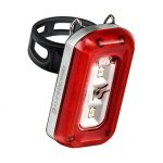 Blackburn Central 20 Usb Rear Bike Light