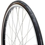 Continental Ultra Gatorskin Bicycle Tire, 23Mm