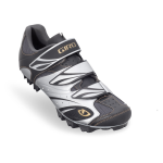 Giro Women's Riela Road Bike Shoes – Black