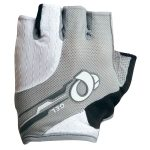 Pearl Izumi Women's Elite Gel Bike Gloves – White