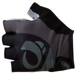 Pearl Izumi Women's Select Gloves – Black