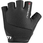 Louis Garneau Women's Nimbus Evo Bike Gloves – Black
