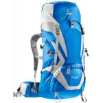 Deuter Act Lite 50 + 10 Backpack – Blue