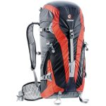 Deuter Pace 30 Backpack – Black