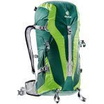 Deuter Pace 30 Backpack – Green