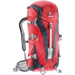 Deuter Pace 36 Backpack – Red