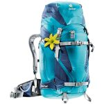 Deuter Rise Pro 32+ Sl Backpack – Blue